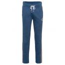 wholesale Sports & Leisure: Men's Pacific Stripes sweatpants, blue, ...