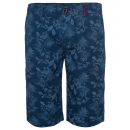 wholesale Fashion & Apparel: Men's Bermuda Sunrise, marine, assorted sizes