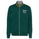 Bluza męska Trail Life, zielona, różne rozmiary