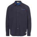 wholesale Shirts & Blouses: Men's long sleeve shirt Riders Club, ...