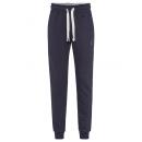 wholesale Trousers: Roadisgn men's sweatpants, M, anthracite