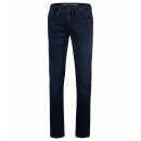 Portland men's jeans, blue denim, assorted siz