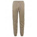 wholesale Other: Men's trackpant, beige, assorted sizes