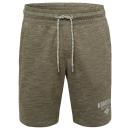 wholesale Shorts: Men's Bermuda Roadsign , 2XL, khaki