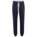 Großhandel Fashion & Accessoires: Herren Joggingpant ATHLTC 85, L, navy