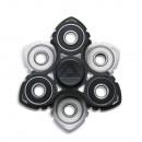 Aphilias Fidget / Handspinner spinner, Gemaakt in