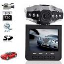 groothandel Auto's & Quads: MINI CAR HD DVR camera recorder MONI