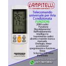 wholesale Air Conditioning Units & Ventilators: control UNIVERSAL  AIR CONDITIONING CONDITIONER