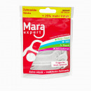 Mara Expert medical premium dental floss sticks
