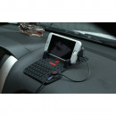 groothandel Auto's & Quads: Universal Adjustable Car Holder