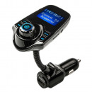 groothandel Auto's & Quads:Bluetooth FM-zender