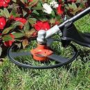 mayorista Maquinaria de jardin: la cabeza  cortadora de Seguridad