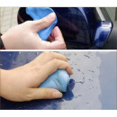 groothandel Auto's & Quads:Magic Car Cleaning klei