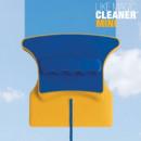 Großhandel Reinigung: Magnetischer Fensterreiniger