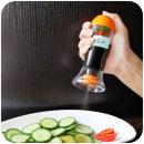groothandel Keukenhulp:Spray olietoevoer