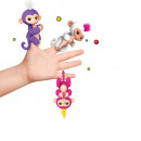 wholesale Toys:Interactive Monkey Game