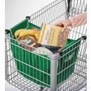 wholesale Handbags:2 Grab and Gab bags