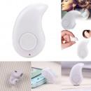 grossiste Electronique de divertissement:Mini casque Bluetooth