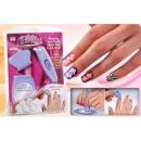 mayorista Esmalte de uñas: Kit de decoración de uñas
