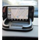 wholesale Navigation devices: Non-slip universal car phone holder