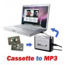 Großhandel DVD & TV & Zubehör: Kassette Digitizer USB Digitizer ION