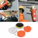 mayorista Mantenimiento del automovil: Adaptador del sistema de pulido del coche 4pcs