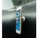 wholesale Navigation devices: Magnetic car phone holder