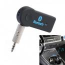 groothandel Computer & telecommunicatie:AUX Bluetooth-adapter