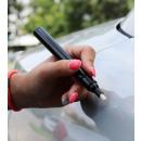 mayorista Mantenimiento del automovil:Pluma de cero