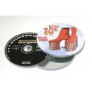 wholesale Consumer Electronics: BRISA CD NEVER CAN SAY GOODBYE-LIVE 70Žs DISCO PAR