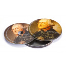 wholesale Consumer Electronics: BRISA CD FRIEDRICH THE GREAT