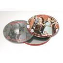 wholesale Consumer Electronics: BRISA CD CHRISTMAS ALL STARS