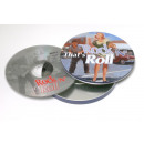 wholesale Consumer Electronics: BRISA CD THAT S ROCK N ROLL / VARIOUS