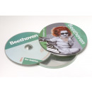 wholesale Consumer Electronics: BRISA CD BEETHOVEN FOR BABIES