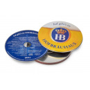 Großhandel Consumer Electronics: BRISA CD AUF GEHTS IM HOFBRÄUHAUS