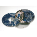 wholesale Consumer Electronics:BRISA CD NEUSCHWANSTEIN