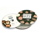wholesale Consumer Electronics: BRISA CD FINEST JAZZ SELECTION