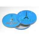Großhandel DVDs, Blue-rays & CDs: BRISA CD EDITH PIAF - MA VIE (42049)