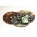 wholesale Consumer Electronics: BRISA CD SOUL SISTER, BROWN SUGAR