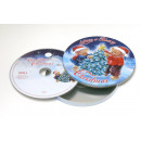wholesale Consumer Electronics: BRISA CD HAVE A BEAR-Y CHRISTMAS