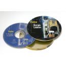 wholesale Consumer Electronics: BRISA CD FADOS - THE SONGS OF LISBON