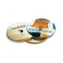 Großhandel Consumer Electronics: BRISA CD WIESN HITS - OKTOBERFEST