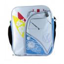 Großhandel Handtaschen: VW T1 BUS SCHULTERTASCHE HOCH - SURF