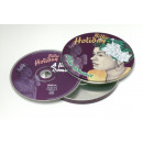 wholesale Consumer Electronics: BRISA CD HOLIDAY BILLIE - A FINE ROMANCE