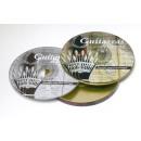 wholesale Consumer Electronics: BRISA CD GUITARRAS DE PORTUGAL - JORGE FONTES