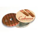 wholesale Consumer Electronics:BRISA CD CUBANA