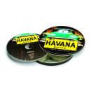 wholesale Consumer Electronics:BRISA CD HAVANNA NIGHTS