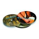 Großhandel DVDs, Blue-rays & CDs: BRISA CD WIESN - OKTOBERFEST II