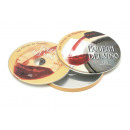 wholesale Consumer Electronics:BRISA CD BODEGA DEL VINO