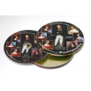 wholesale Consumer Electronics: BRISA CD BEAUTY GALLERY NYMPHENBURG VOL. 2